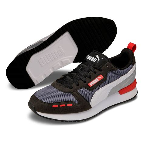 Cheap Mens Puma Sneakers