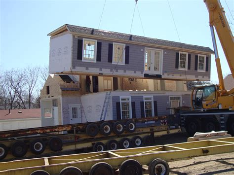 Cheap Mobile Home Floor Plans
