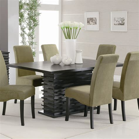 Cheap Modern Dining Tables And Chairs