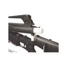 Cheap Price Sinclair Ar-15 Rod Guide And Link Kit Sinclair .