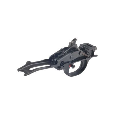 Cheap Price Trigger 390 Black Beretta Usa.