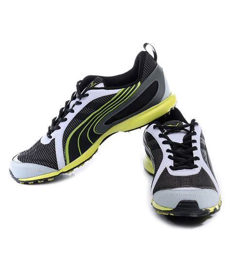 Cheap Puma Sneakers Online India