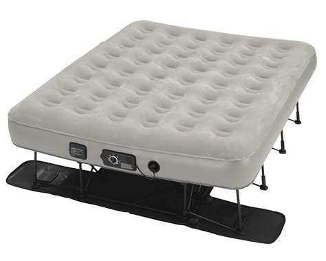 Cheap Rates Air Bed Queen