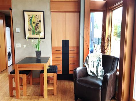 Cheap Small House Plans 350 To 450 Sq Ft