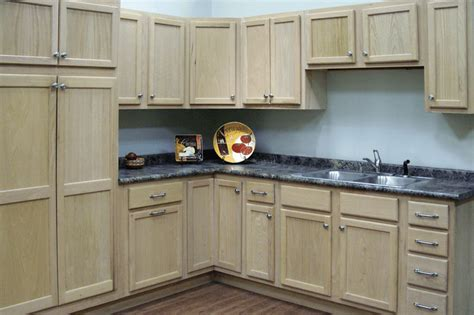 Cheap Smooth Wood For Cabinet Doors