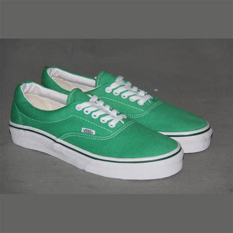 Cheap Sneakers Like Vans