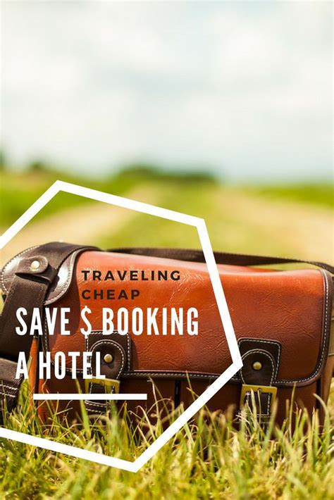 Cheap Travel Savings