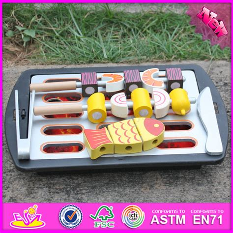 Cheap Wooden Toys
