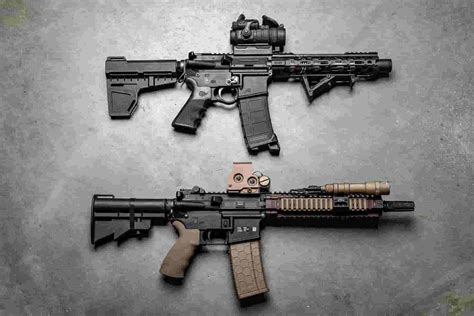 Cheap Ar 15 Lower Under 40 And Fulton Armory Ar 15 Lower Receiver Review