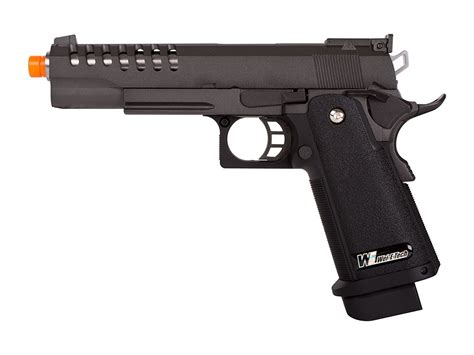 Cheap Guns For Sale Under 200 And Ruger New Blackhawk 45 Colt