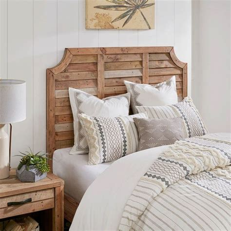 Cheap Queen Size Headboards Headboards Queen Size For Sale