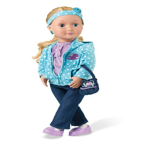 Cheap-18-Inch-Doll-Stuff