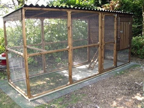 Cheap-And-Easy-Diy-Chicken-Coop