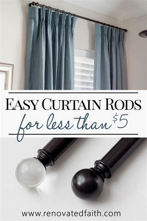 Cheap-Curtain-Rods-Diy