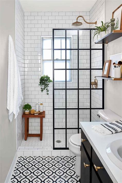 Cheap-Diy-Bathroom