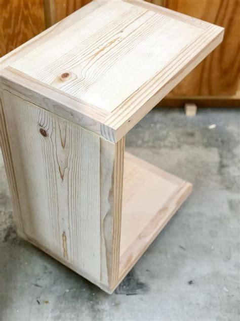 Cheap-Diy-C-Table