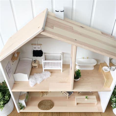 Cheap-Diy-Dollhouse-Furniture