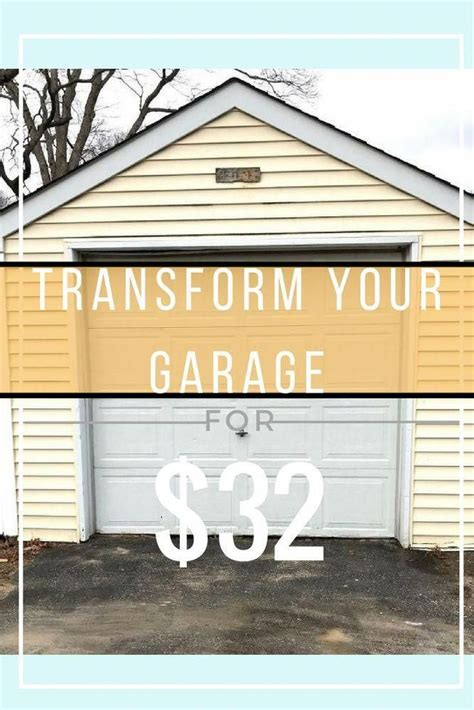 Cheap-Diy-Garage-Door
