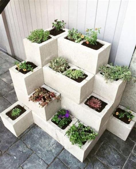 Cheap-Diy-Garden-Ideas