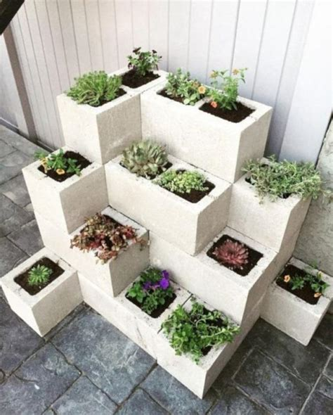 Cheap-Diy-Garden-Projects