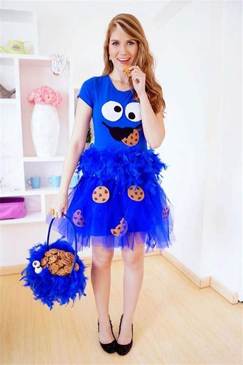 Cheap-Diy-Halloween-Costumes