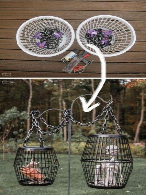 Cheap-Diy-Halloween-Crafts
