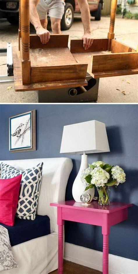 Cheap-Diy-Home-Decor-Crafts
