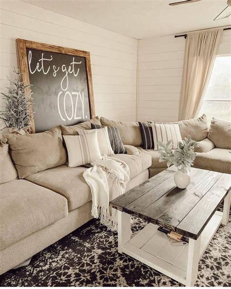 Cheap-Diy-Living-Room-Ideas
