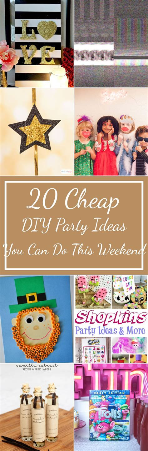 Cheap-Diy-Party-Decorations