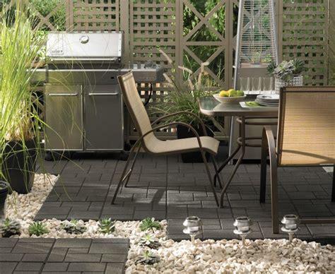 Cheap-Diy-Patio-Flooring-Ideas