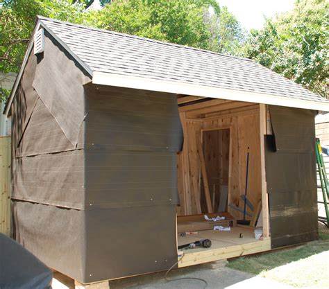 Cheap-Diy-Shed-Siding
