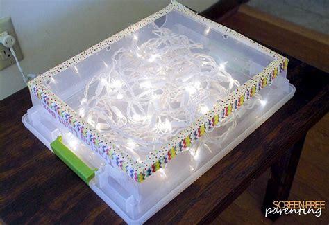 Cheap-Diy-Tracing-Light-Box