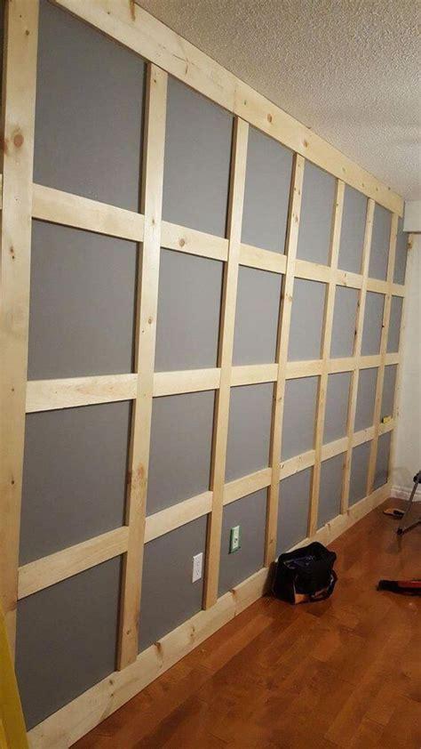 Cheap-Diy-Wood-Panel-Wall