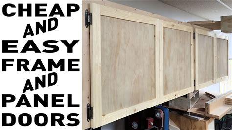 Cheap-Easy-Diy-Cabinet-Doors