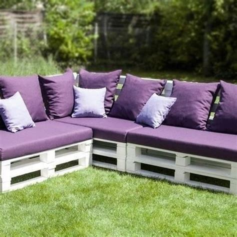 Cheap-Easy-Diy-Patio-Furniture