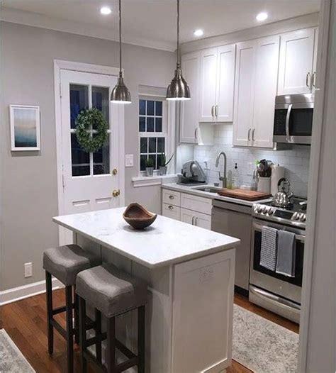 Cheap-Kitchen-Island-Plans