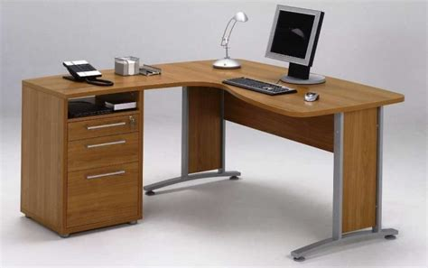 Cheap-L-Shaped-Desk-Diy