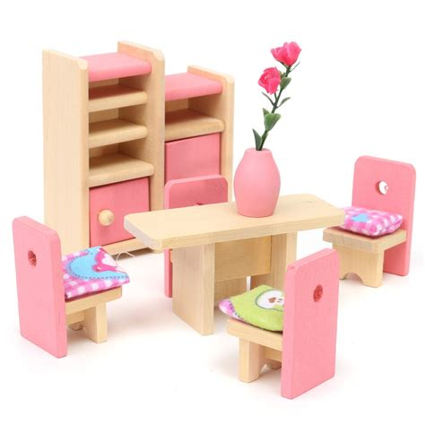 Cheap-Miniature-Furniture