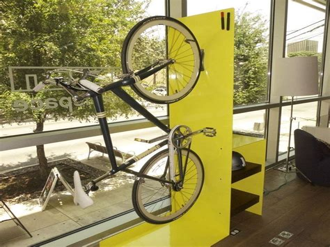 Cheap-Ornamental-Motorcycle-Rack-Diy