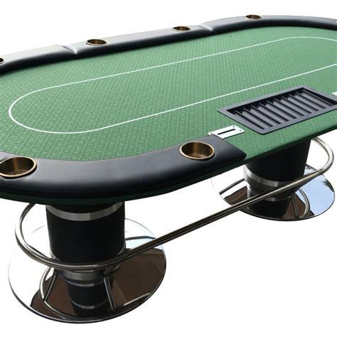 Cheap-Poker-Table-Plans