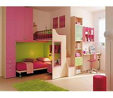 Best Cheap bedroom furniture for teens