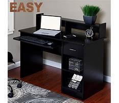 Best Cheap computer desks near me