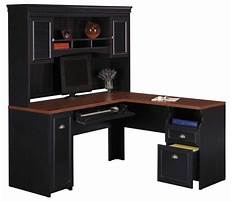 Best Cheap hutch desks