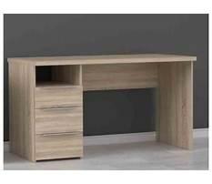 Best Cheap office desks sonoma oak