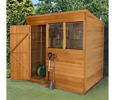 Best Cheap outdoor storage sheds.aspx