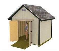 Best Cheap shed plans.aspx