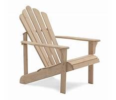 Best Cheap wood adirondack chairs.aspx