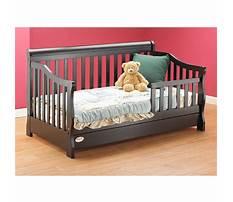 Best Cheap wooden toddler beds.aspx