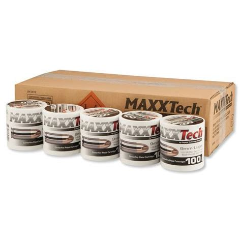 Cheaper Than Dirt Bulk 9mm Ammo And Pmc Bronze 9mm Bulk Ammo