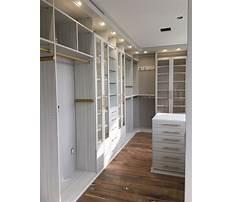Best Cheaper california closet systems